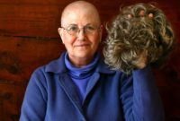does medicare cover wigs for cancer patients