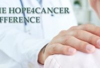 Hope 4 Cancer Reviews